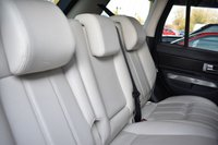 USED 2013 13 LAND ROVER RANGE ROVER SPORT  3.0 SDV6 SE 5d AUTO 255 BHP THE CAR FINANCE SPECIALIST