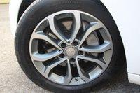 USED 2016 16 MERCEDES-BENZ C CLASS 2.1 C250 D SPORT 4d AUTO 204 BHP