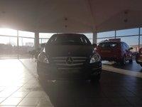 2010 MERCEDES-BENZ B CLASS 2.0 B180 CDI SPORT 5d AUTO 109 BHP £6495.00