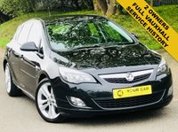 USED 2011 61 VAUXHALL ASTRA 2.0 SRI CDTI S/S 5d 163 BHP ANY INSPECTION WELCOME ---- ALWAYS SERVICED ON TIME EVERY TIME AND SERVICED MAINLY BY SAME DEALERSHIP THROUGHOUT ITS LIFE,NO EXPENSE SPARED, KEPT TO A VERY HIGH STANDARD THROUGHOUT ITS LIFE, A REAL TRIBUTE TO ITS PREVIOUS OWNER, LOOKS AND DRIVES REALLY NICE IMMACULATE CONDITION THROUGHOUT, MUST BE SEEN FOR THE PRICE BARGAIN BE QUICK, 6 MONTHS WARRANTY AVAILABLE,DEALER FACILITIES,WARRANTY,FINANCE,PART EX,FIRST TO SEE WILL BUY BARGAIN