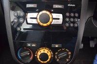 USED 2010 10 VAUXHALL CORSA 1.2 SE 5d 83 BHP