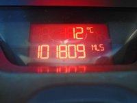 USED 2010 10 FORD FIESTA 1.4 ZETEC TDCI 5d 68 BHP GREAT DIESEL HATCHBACK+MOT JULY 18