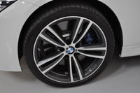 USED 2017 17 BMW 3 SERIES 3.0 335D XDRIVE M SPORT 4d AUTO 308 BHP HUGE SAVINGS & GREAT SPEC