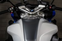 USED 2016 16 BMW R1200RS 1200CC 0% DEPOSIT FINANCE AVAILABLE GOOD & BAD CREDIT ACCEPTED, OVER 500+ BIKES IN STOCK