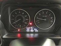 USED 2011 61 BMW 1 SERIES 1.6 116I SPORT 5d 135 BHP
