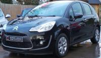 USED 2012 62 CITROEN C3 1.4 HDi 8v VTR+ 5dr 1 Owner - FREE Tax- 5 Services