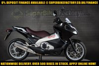 USED 2015 15 HONDA INTEGRA D-C  GOOD & BAD CREDIT ACCEPTED, OVER 500+ BIKES IN STOCK
