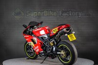 USED 2011 11 DUCATI 1198 1198CC 0% DEPOSIT FINANCE AVAILABLE GOOD & BAD CREDIT ACCEPTED, OVER 500+ BIKES IN STOCK