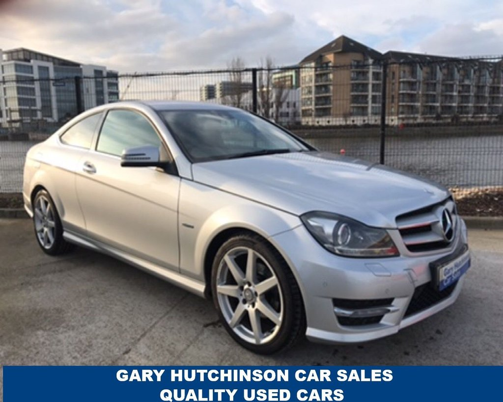 htm class stock benz c for used sport mercedes
