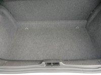 USED 2011 11 RENAULT CLIO 1.1 BIZU 3d 75 BHP