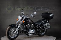 USED 2005 55 KAWASAKI VN800 800cc B10P CLASSIC GOOD BAD CREDIT ACCEPTED, NATIONWIDE DELIVERY,APPLY NOW