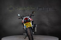 USED 2013 13 HONDA CBR500 500CC GOOD BAD CREDIT ACCEPTED, NATIONWIDE DELIVERY,APPLY NOW