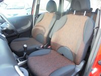 USED 2009 59 NISSAN NOTE 1.4 ACENTA 5d 88 BHP