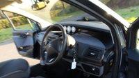 USED 2008 58 CITROEN C8 2.2 SX HDI 5d AUTO 168 BHP
