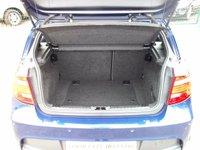 USED 2008 58 BMW 1 SERIES 2.0 118d M Sport 3dr F&R SENSORS+STOP START+AC