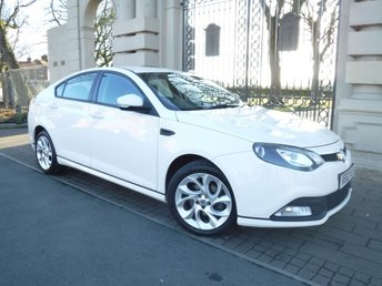 View our MG 6