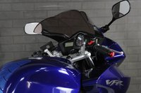 USED 2005 05 HONDA VFR800F 0% DEPOSIT FINANCE AVAILABLE GOOD BAD CREDIT ACCEPTED, NATIONWIDE DELIVERY,APPLY NOW