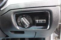USED 2012 61 SKODA SUPERB 1.8 SE PLUS TSI 5d 160 BHP