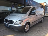 USED 2010 10 MERCEDES-BENZ VITO 2.1 109 CDI EXTRA LWB HYDRAULIC DECK PRIVATE AMBULANCE FUNERAL HEARSE PRIVATE AMBULANCE HEARSE FUNERAL