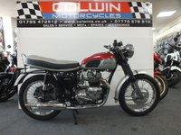 USED 1970 TRIUMPH T 100 500cc ALL MODELS  CLASSIC 1970 TRIUMPH!!!