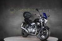 USED 2013 62 SUZUKI INAZUMA GW 250 L3 GOOD BAD CREDIT ACCEPTED, NATIONWIDE DELIVERY,APPLY NOW
