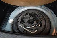 USED 2006 06 VOLKSWAGEN GOLF PLUS 2.0 GT TDI 5d 138 BHP Fantastic MPG, Alloy wheels, Low miles, Autolights, Very Specious