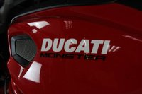 USED 2011 11 DUCATI MONSTER M696 PLUS GOOD & BAD CREDIT ACCEPTED, OVER 500+ BIKES IN STOCK