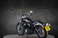 USED 2012 12 HONDA VT750 SHADOW GOOD & BAD CREDIT ACCEPTED, OVER 500+ BIKES IN STOCK