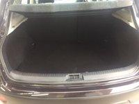 USED 2010 10 NISSAN QASHQAI 1.5 ACENTA DCI 5d 105 BHP
