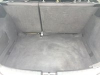 USED 2012 62 SEAT LEON 1.6 CR TDI SE COPA 5d 103 BHP