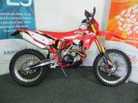2017 BETA RR 349cc RR 4T 350 16  £5490.00