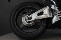 USED 2012 12 HONDA CBR600RR 600CC 0% DEPOSIT FINANCE AVAILABLE GOOD & BAD CREDIT ACCEPTED, OVER 500+ BIKES IN STOCK