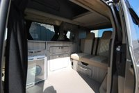 USED 2005 TOYOTA ALPHARD TOYOTA ALPHARD 2.4 READY FOR A CAMPERVAN CONVERSION