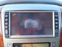 USED 2005 TOYOTA ALPHARD TOYOTA ALPHARD 3.0 READY TO DRIVE AWAY