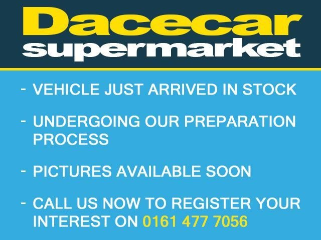 View our 2008 08 BMW 1 SERIES 2.0 118I M SPORT 5DR AUTOMATIC 141 BHP