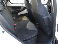 USED 2012 12 TOYOTA AYGO 1.0 VVT-I ICE 5d 68 BHP Free Road Tax