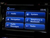 USED 2015 64 NISSAN X-TRAIL 1.6 DCI N-TEC XTRONIC 5d AUTO 130 BHP [7 SEATS] 7 SEATS•PANROOF•NAV•360-CAMERA...
