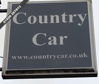 USED 2005 55 LAND ROVER DISCOVERY 2.7 3 TDV6 SE 5d AUTO 188 BHP The service history of this car shows 5 service stamps carried out at 15,259 / 26,456 / 39,985 / 49,383 & 64,675 miles. We also have a receipt for the timing belt being changed at 64,676 miles done 29/06/2017. The vehicle has a current MOT and 3 keys (spares not tested).