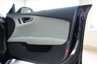 USED 2015 15 AUDI A7 3.0 SPORTBACK TDI QUATTRO S LINE 5d AUTO 268 BHP GREY LEATHER, PARKING PACK ADVANCED, SATELLITE NAVIGATION, REAR VIEW CAMERA, HEAD UP DISPLAY, PARKS ASSIT, LIGHT AND RAIN SENSOR, SPLIT FOLDING REAR SEATS, ELECTRIC TAILGATE, HUGE SPEC
