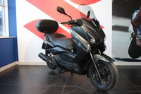 USED 2016 66 YAMAHA YP 250 R X-MAX  ABS