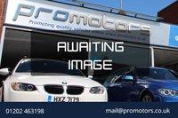 2017 BMW X3 2.0 XDRIVE 20D M SPORT AUTO 190 BHP £SOLD