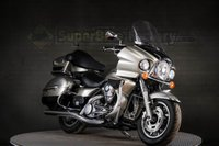 USED 2011 11 KAWASAKI VN1700 1700cc VN VOYAGER  GOOD BAD CREDIT ACCEPTED, NATIONWIDE DELIVERY,APPLY NOW