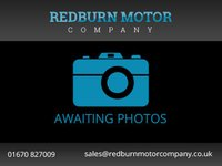 USED 2011 61 MITSUBISHI L200 2.5 DI-D 4X4 BARBARIAN LB DCB 1d 175 BHP NO VAT ON THIS L200. FULLY LOADED WITH FULL LEATHER+SAT NAV+REAR CANOPY+ RUNNING BOARDS+ REVERSE CAMERA+ PRIVACY GLASS.