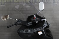 USED 2014 14 SUZUKI BURGMAN 400 AL4 GOOD BAD CREDIT ACCEPTED, NATIONWIDE DELIVERY,APPLY NOW