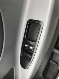 USED 2010 10 FIAT SCUDO 2.0 COMFORT SWB MULTIJET 1d 118 BHP