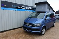 USED 2017 17 VOLKSWAGEN TRANSPORTER 2.0 T28 TDI REAR SENSORS, AIRCON, HEATED MIRRORS, CRUISE CNTROL 101 BHP