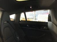USED 2018 18 PORSCHE PANAMERA 3.0 V6 4S PDK AWD 5dr HUGE SAVINGS MASSIVE SPEC