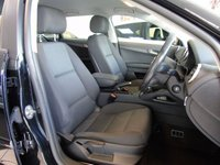 USED 2010 10 AUDI A3 1.6 TDI SE 5d 103 BHP
