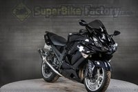 USED 2008 58 KAWASAKI ZZR1400 0% DEPOSIT FINANCE AVAILABLE GOOD BAD CREDIT ACCEPTED, NATIONWIDE DELIVERY,APPLY NOW