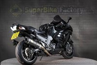 USED 2012 12 KAWASAKI ZZR1400 1400cc ALL TYPES OF CREDIT ACCEPTED OVER 500 BIKES IN STOCK
